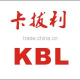 Guangzhou KaBaLi Metal Products Co., Ltd.