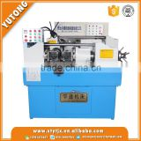 High Quality cold heading machine for screw Z28-80