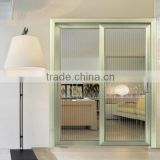 used exterior doors for sale China suppliers aluminum sliding doors factory cheap price aluminum door