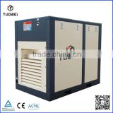 100hp air compressor specification