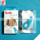 World Best Selling Home Products in Europe and India - Magic Teeth Cleaning Kit,Need Water Only,No Chemicals