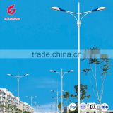 CE ROHS IP65 Street light Supplier Efficient outdoor lighting pole for park, highway                                                                                                         Supplier's Choice