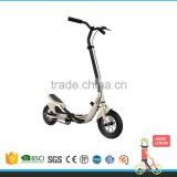 New model creative design stepper bicycle as sport tool