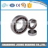 3316 80*170*68.3mm Automotive steering pin bearing machine tool spindle bearing