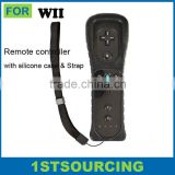 Wireless Remote controller for nintendo wii