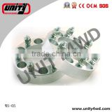 OEM 4x4 auto truck accessories /alloy wheel spacer/ wheel spacer trailer wheels