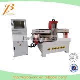 woodworking machines from China / shandong Jinan cnc wood router / CNC Router Machine for Wood Working