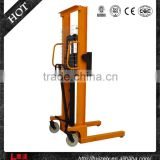 Manual Hydraulic Pallet Lifter