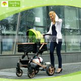 mum love baby star stroller portable safety best baby stroller baby pram