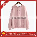 dress stitching designs oem custom hoodies and sweatshirts wholesale plain bulk hoodies women pullovers blank sweatshirt