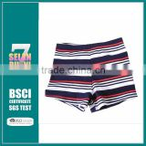 Fashion Sexy Man Swim Trunk,Male Beach Wear Triangle Bikini,Boy Sexy Bikini 2015