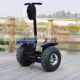 New products 2016 electric bike 2000W electric scooter motor