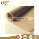 high tempurature Chemical resistance glass fiber fabric coated with PTFE/teflon