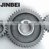 pinion gear for excavator gear boxes
