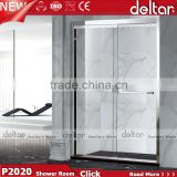 free standing shower enclosure shower bath screen protector tempered glass tiny houses toilet sex shower room