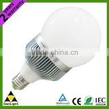 Dimmable 10W E27 G9 LED Small Bulb Lamp (SEM-B110-01)