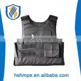 used Police bullet proof jacket