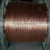 CuZn37 zinc alloy brass wire
