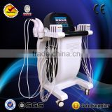 Hot Sale Lipo Laser Machine Lipo Slimming / Lipo Laser 650nm Mitsubishi Diode Laser / Lipo Laser Fat Removal Equipment