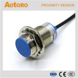 proximity sensor FR30-10DN(LJ30A3-10-Z/BX)cylinder china supplier quality guaranteed