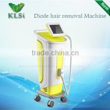 Clinic Permanent Shaving Laser Hair Removal Machine/painless Hair Removal Diode Laser/alma Soprano Hair Removal Salon