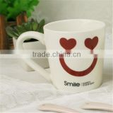 Handbag shaped Ceramic Mug Cups Milk Tea Coffee Cups Novelty Gift