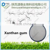 Factory supply High Quality Xanthan Gum;CAS:11138-66-2,Factory Hot sale Fast Delivery!!!