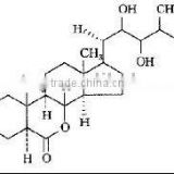 72962-43-7 Brassinolide 90%TC