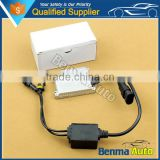 OEM best quality Hylux error light cancelle,hid ballast kit