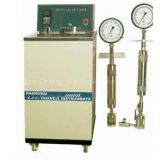 Inquiry about Steam Pressure Tester for the Petroleum Products (Reid)