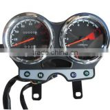 EN125 SPEEDOMETER,MOTORCYCLE SPEEDOMETER,SUZUKI PARTS,EN125 MOTORCYCLE SPARE PARTS,EN125 DIGITAL DASH,CHINA MOTORCYCLE PARTS