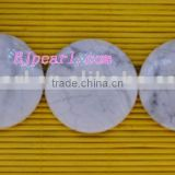"wholesale 16"" 12mm white howlite beads,the Min-order is 20."