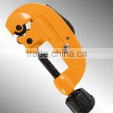 Alu pipe cutter