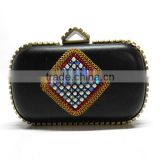 2014 fashion evening bag/ banquet bag/ clutch bag