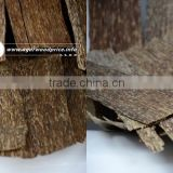 Vietnam Agar wood Chips natural agarwood but cheap price