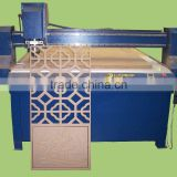 DK series CNC ROUTER machinery