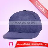 2014NewFashion Wholesaler high quality and cheap promotional Famous name brand caps