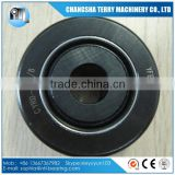 YR1 7/8-X Yoke Type Cam Follower Bearing