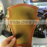 Hot Selling gold cheap hot transfer printing foil