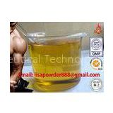 Safe Testosterone Hormone Injection / Testosterone Propionate Powder Injection Recipe For Muscle Bui