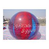 Cheap walking water ball, inflatable water ball, beach water ball, inflatable water game