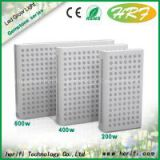300w 600w led grow light for Greenhouse ,Vegetative 300w grow light led , cob led grow light , Grow Pane,l Grow Lamps
