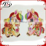 spring festival pictures Chinese new year favor