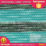 Hatchi knitted fabric, rayon/ploy knitted fabric,wholesale hatchi knit fabric