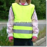 reflector for children bicycle