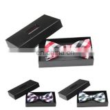 bow tie boxes