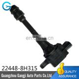 Best Price Ignition Coils 22448-8H315 fits for Nissa n X Trail