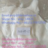 strongest 5capb  5cakb48 powder amy@hbmeihua.cn