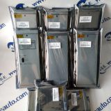 BENTLY NEVADA 3500/40M 176449-01  NEW PLC DCS TSI SYSTME SPARE PARTS IN STOCK