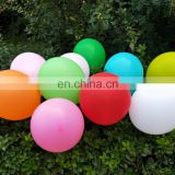 Christmas party balloon,new design foil helium balloon